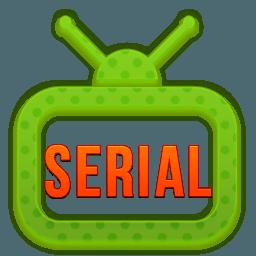 serial1