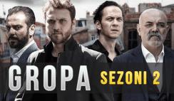 GropaSezoni2