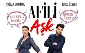 Afili Ask me Titra Shqip