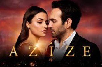 Azize me Titra Shqip
