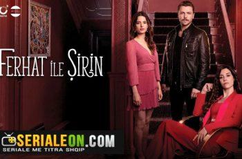 Ferhat-ile-Sirin-Me Titra Shqip HD