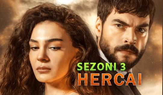 Hercai - Episodi 190