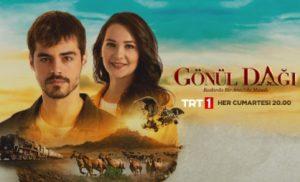 Gonul Dagi me Titra Shqip