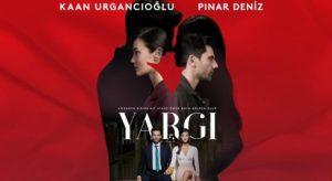 Yargi me titra shqip